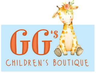 GG's Children's Boutique