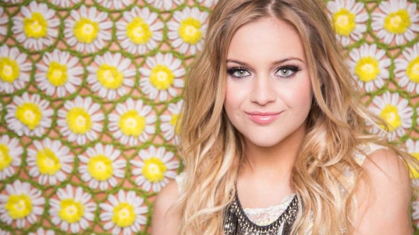 How to Dress Like Kelsea Ballerini on a Budget