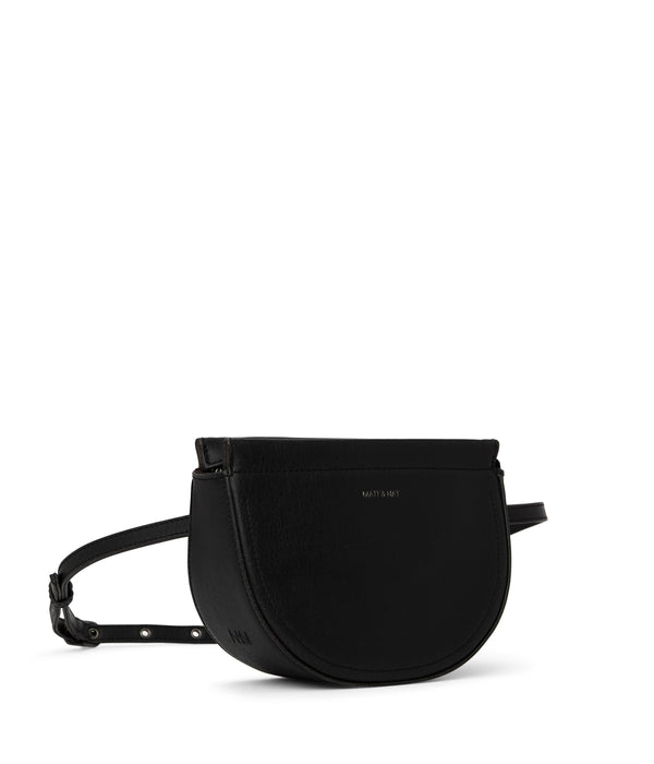 ABBOT Belt Bag