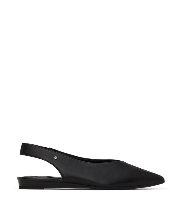 variant::black -- effie shoe black
