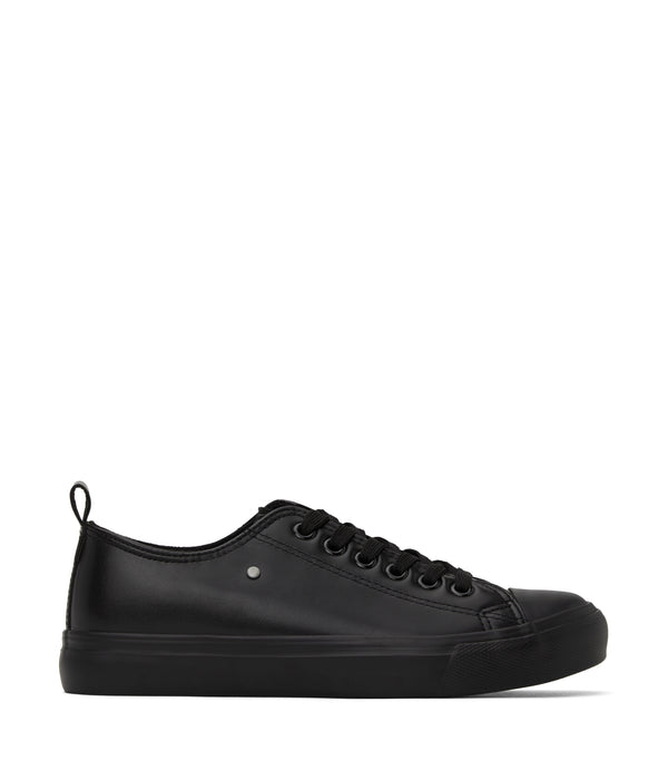 variant::black -- hazel shoe black