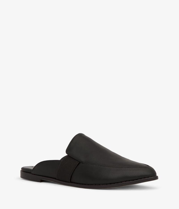 variant::black -- begonia shoe black