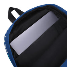 Load image into Gallery viewer, Sanki Backpack