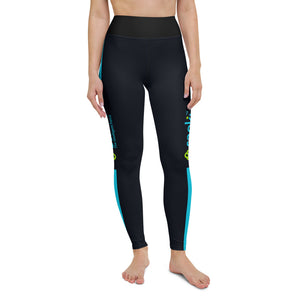 Sanki Yoga Leggings