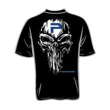 Load image into Gallery viewer, Powerstroke Punisher (Blue)