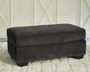 Open image in slideshow, Charenton Benchcraft Ottoman