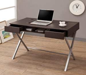 Open image in slideshow, Contemporary Writing Desk