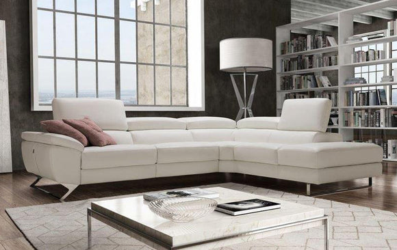 Intervaile Sofa