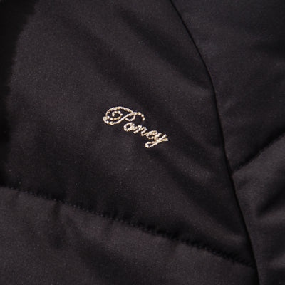 Poney Girls Long Sleeve Jacket 1988
