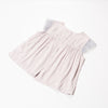 Poney Girls ShortSleeve Blouse 2005