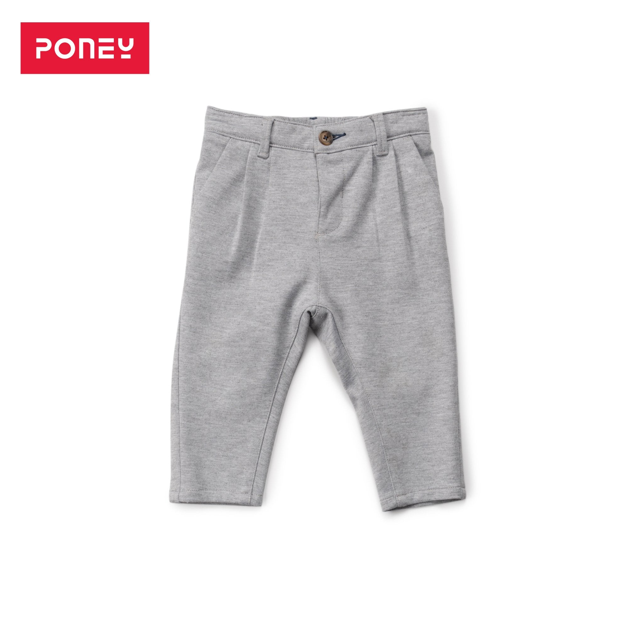 Poney Boys Long Pants 2074