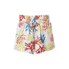 Poney Girls Shorts 2168
