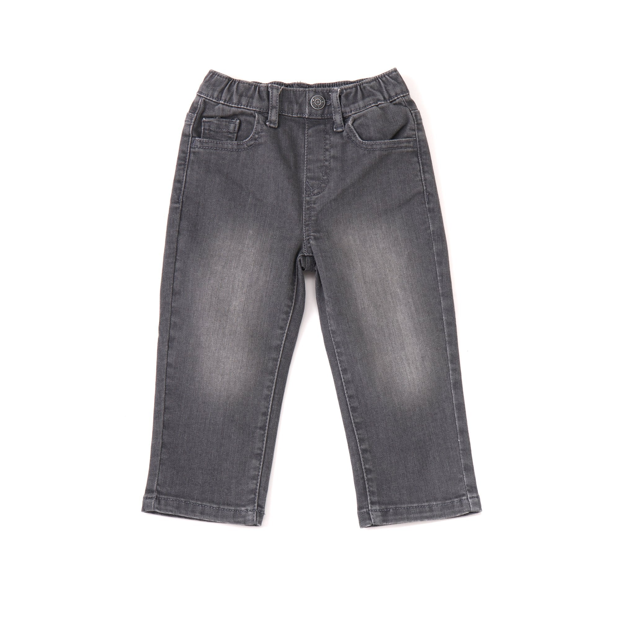 Poney Boys Jeans 7837 (6mths-12yrs)