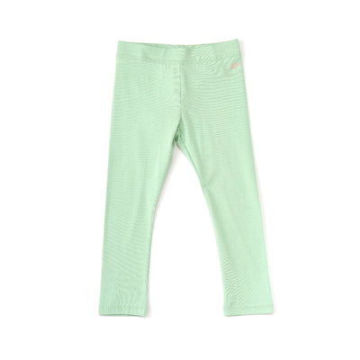 Poney Girls Legging 7977 (6mths-12yrs)