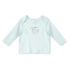 Poney Essential Girls 3-Pack Long Sleeve Top 80038