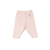 Poney Essential Girls 4-Pack Long Pants 80040