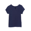 Poney Girls ShortSleeve Tee 8004 (6mths-12yrs)