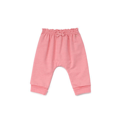 Poney Essential Girls Long Pants 80476