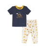 Poney Essential Boys 2 in 1 Set 80487