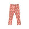 Poney Girls Legging 8474 (6mths-12yrs)