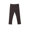 Poney Girls Legging 8478 (6mths-12yrs)
