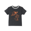 Poney Boys S/Sleeve Tee 8509 (6mths-12yrs)
