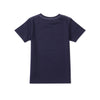 Poney Boys S/Sleeve Tee 8577