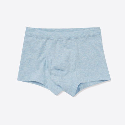Poney Boys 2-Pack Underwear 9320