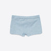 Poney Girls 2-Pack Underwear 9328