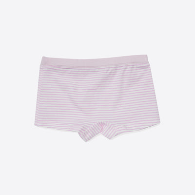 Poney Girls 2-Pack Underwear 9334