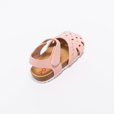 Poney Girls Shoes LC5161