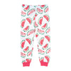 Poney Girls Loungewear PLG23