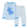 Boys Lt.Blue Pyjamas PLS01