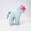 Poney PLUSH TOY