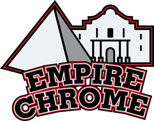 Empire Chrome