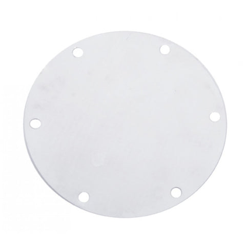 Replacement diaphragm for train horn