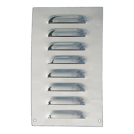 international prostar fuse box kenworth 2001 stainless steel louvered fuse box cover     empire chrome 2015 international prostar fuse box stainless steel louvered fuse box cover