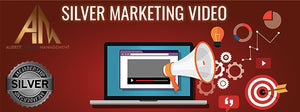 Silver Marketing Video Package