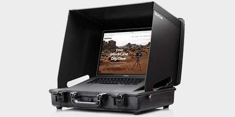 iWorkcase V3 16 Macbook Pro Casethis Rugged And Waterproof Laptop Case