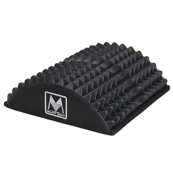 Abdominal Exercise Mat Massage Therapy to Spine Comfort CoolStuff to Buy HOBBY-LIFESTYLE HEALTH