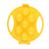 CoolStuffHouse Creative Plastic Meatball Making Tool Cool Stuff to House