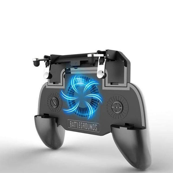Game Pad Joystick Awesome Stuff for Games On The Phone TECH GADGETS MOBILE