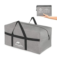 Naturehike 100L Outdoor Storage Bag Cool Gadgets for Travel