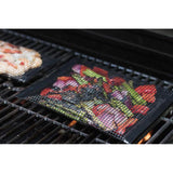 CoolStuffHouse Non-Stick Barbecue Bake Bag Cool Best Stuff Outdoor Picnic Tool