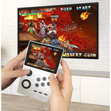 CoolStuffHouse Pandora's Box Android Game Console Best Gifts for Geeks