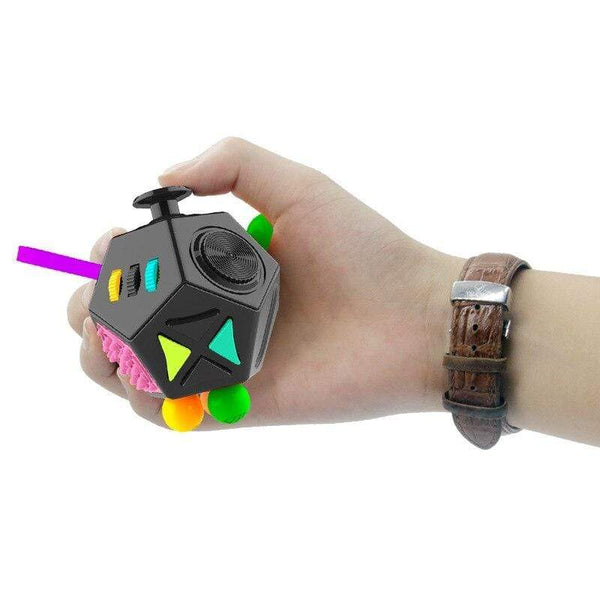 Stress Toy That Relieves Stress and Anxiety FUN-GAMES TOYS