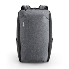 Waterproof Notebook Cool Anti-Theft Backpack