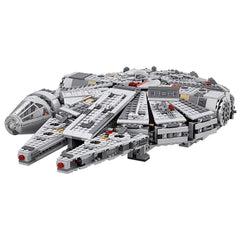 FUN-GAMES TOYS Falcon Starship Battle and Spaceship Toy Funny Stuff to Buy