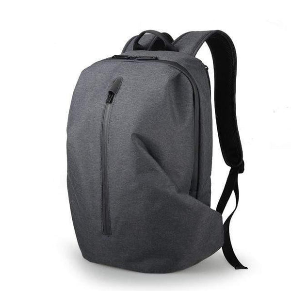 Nylon Waterproof Backpack Cool Thing for Men HOBBY-LIFESTYLE CLOTHING ACCESSORIES