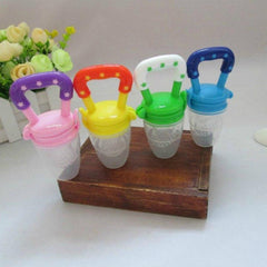 HOBBY-LIFESTYLE HEALTH Fresh Fruit Food Nourishing Baby Pacifier Cool Stuff To Buy